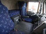 foto de Usado Cabeza tractora IVECO Stralis AT440S42 4X2 2009