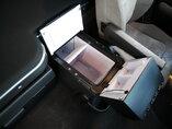 foto de Usado Cabeza tractora IVECO Stralis Hi-Way AS440S46 4X2 2012