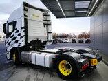 foto de Usado Cabeza tractora IVECO Stralis Hi-Way AS440S46 4X2 2014
