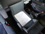 foto de Usado Cabeza tractora MAN TGA 28.480 XXL 6X2 2007