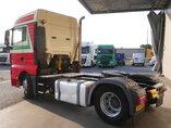 foto de Usado Cabeza tractora MAN TGX 18.400 XLX 4X2 2008