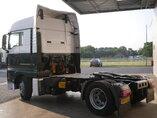 foto de Usado Cabeza tractora MAN TGX 18.400 XLX 4X2 2009