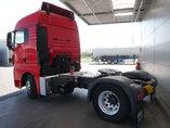 foto de Usado Cabeza tractora MAN TGX 18.400 XLX 4X2 2013
