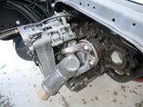 foto de Usado Cabeza tractora MAN TGX 18.440 XLX Unfall Engine Problem 4X2 2012