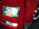 foto de Usado Cabeza tractora MAN TGX 18.480 XXL 4X2 2013