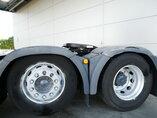 foto de Usado Cabeza tractora MAN TGX 26.440 XLX 6X2 2011
