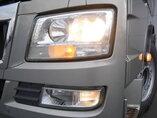 foto de Usado Cabeza tractora MAN TGX 26.480 SCR 6X2 2011