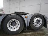 foto de Usado Cabeza tractora MAN TGX 26.480 XLX 6X2 2008