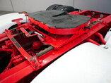 foto de Usado Cabeza tractora MAN TGX 28.540 XXL 6X2 2013