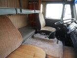 foto de Usado Cabeza tractora Mercedes 2632 A 6X6 1981