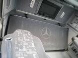 foto de Usado Cabeza tractora Mercedes Actros 1841 LS 4X2 2008