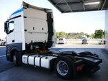 foto de Usado Cabeza tractora Mercedes Actros 1842 LL 4X2 2012