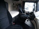 foto de Usado Cabeza tractora Mercedes Actros 1842 LS 4X2 2013