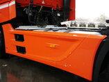foto de Usado Cabeza tractora Mercedes Actros 1842 LS 4X2 2014