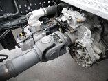foto de Usado Cabeza tractora Mercedes Actros 1843 LS 4X2 2014