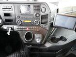 foto de Usado Cabeza tractora Mercedes Actros 1845 LS 4X2 2014