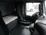 foto de Usado Cabeza tractora Mercedes Actros 1846 LS 4X2 2013