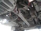 foto de Usado Cabeza tractora Mercedes Actros 2041 AS 4X4 2014