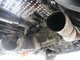 foto de Usado Cabeza tractora Renault Magnum 460 4X2 2008