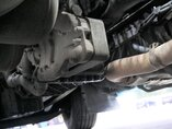 foto de Usado Cabeza tractora Renault Magnum 480 4X2 2010