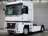 foto de Usado Cabeza tractora Renault Magnum 480 4X2 2014