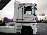 foto de Usado Cabeza tractora Renault Magnum 500 DXi Unfall 4X2 2007