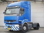 Renault Premium 420 4X2
