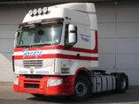 foto de Usado Cabeza tractora Renault Premium 450 DXi 4X2 2007
