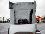 foto de Usado Cabeza tractora Renault Premium 460 4X2 2011
