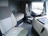 foto de Usado Cabeza tractora Renault Premium 460 4X2 2013
