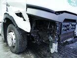 foto de Usado Cabeza tractora Renault T 460 Unfall 4X2 2015