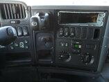 foto de Usado Cabeza tractora Scania G360 4X2 2011