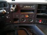 foto de Usado Cabeza tractora Scania G400 6X2 2011