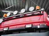 foto de Usado Cabeza tractora Scania R420 4X2 2008