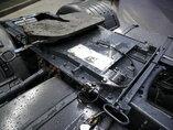 foto de Usado Cabeza tractora Scania R440 4X2 2013