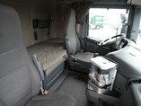 foto de Usado Cabeza tractora Scania R500 V8 6X2 2013