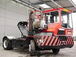 foto de Usado Cabeza tractora Terberg TT17-59 Terminal-Trekker 4X2 1997