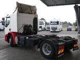 foto de Usado Cabeza tractora Volvo FE 300 4X2 2011