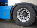 foto de Usado Cabeza tractora Volvo FH 440 4X2 2009