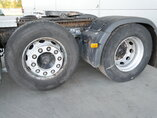foto de Usado Cabeza tractora Volvo FH 440 6X2 2007
