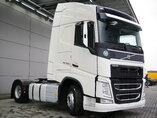 foto de Usado Cabeza tractora Volvo FH 460 4X2 2014