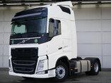 foto de Usado Cabeza tractora Volvo FH 460 4X2 2016