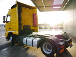foto de Usado Cabeza tractora Volvo FH 500 4X2 2013