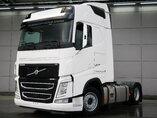 foto de Usado Cabeza tractora Volvo FH 500 4X2 2016
