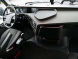 foto de Usado Cabeza tractora Volvo FH 500 4X2 2017