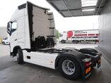 foto de Usado Cabeza tractora Volvo FH 500 XL 4X2 2017