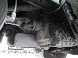 foto de Usado Cabeza tractora Volvo FH 540 6X4 2013