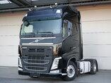 foto de Usado Cabeza tractora Volvo FH 540 XL 4X2 2015