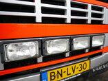 foto de Usado Cabeza tractora Volvo FH12 460 4X2 2003