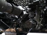 foto de Usado Cabeza tractora Volvo FH12 460 4X2 2004